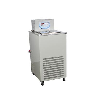 宁波新芝DL-4030低温冷却液循环泵