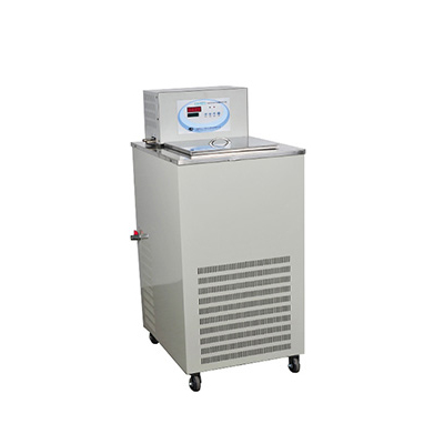 DL-4030