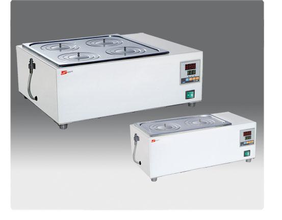 天津泰斯特DK-98-IIA智能恒温水浴锅