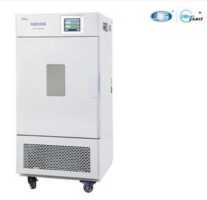 上海一恒BPS-50CL恒温恒湿箱(可程式触摸屏)