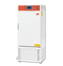上海齐欣LHS-250CAY恒温恒湿培养箱