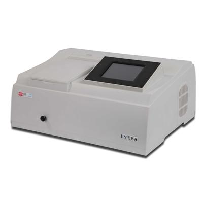 仪电精科N4紫外分光光度计