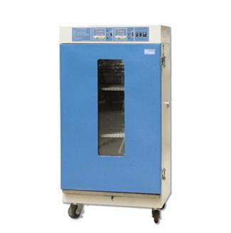 LHS-250SC-