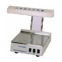 巩义予华ZF7三用紫外分析仪
