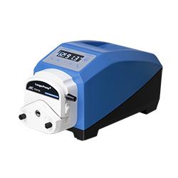 保定兰格G100-1J工业蠕动泵