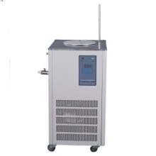 巩义予华DLSB-100/80低温冷却液循环泵
