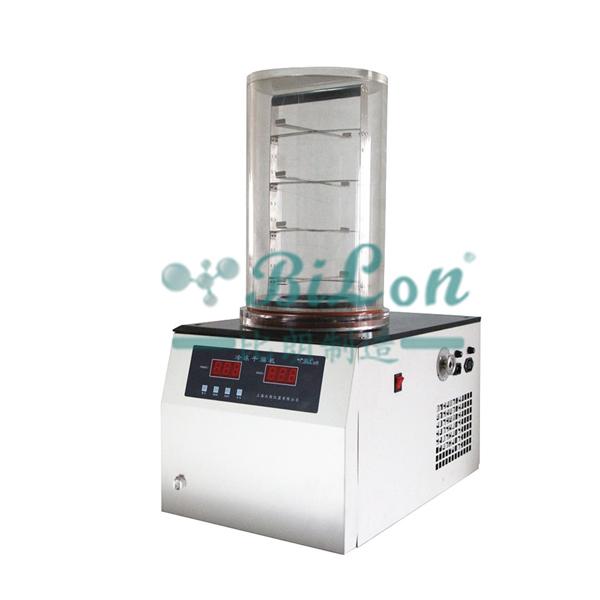 上海比朗FD-1A-50冷冻干燥机