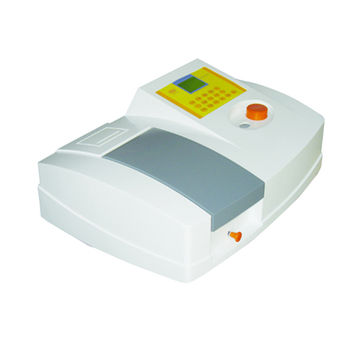 上海昕瑞DR7510 COD测定仪