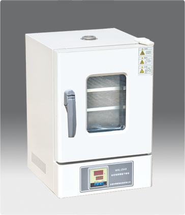 天津泰斯特WHL-25恒温干燥箱
