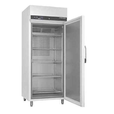 澳柯玛FROSTER-520实验室防爆冷冻箱(德国原装进口)