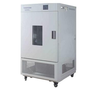 上海一恒LHH-1500SD大型药品稳定性试验箱