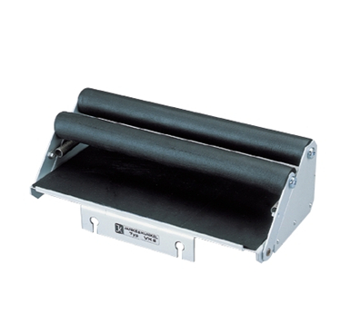 艾卡IKA VX 8通用夹具