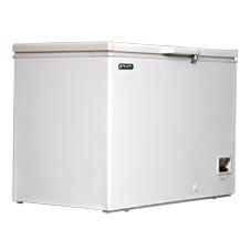 澳柯玛DW-40W233(卧式)低温保存箱