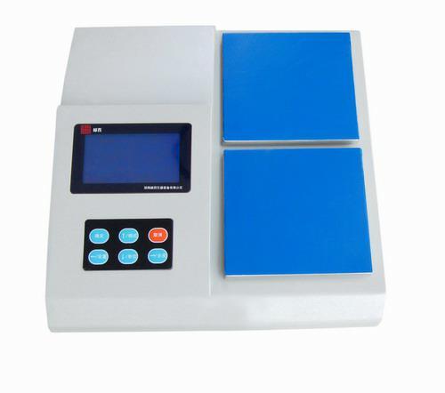 湖南赫西ES5000-2智能配平仪