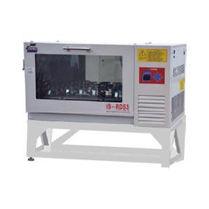 美国精骐IS-RDS3叠加式恒温振荡器