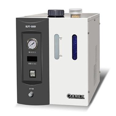 北京汇龙HLPT-500N氮气发生器