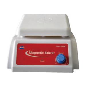 美国精骐MS-01AU单点磁力搅拌器