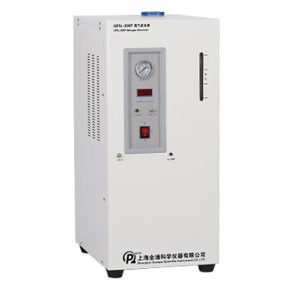 上海全浦QPN-30L氮气发生器(液质专用)