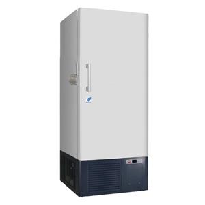 澳柯玛AXSD-500L血液速冻机(一体机)