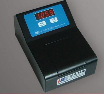 连华科技5B-3N型简单经济型氨氮测定仪