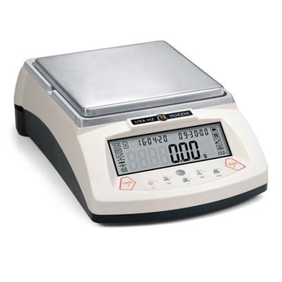 美国华志HZK-4102电子天平