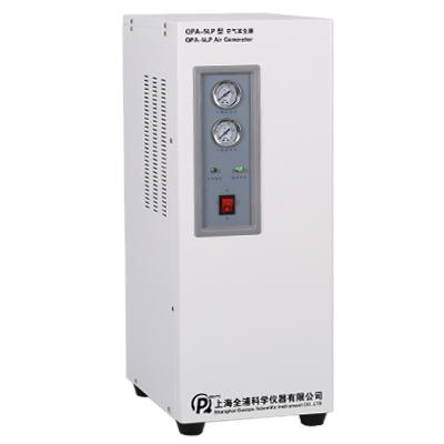 上海全浦QPA-5LP空气发生器(无油压缩机)