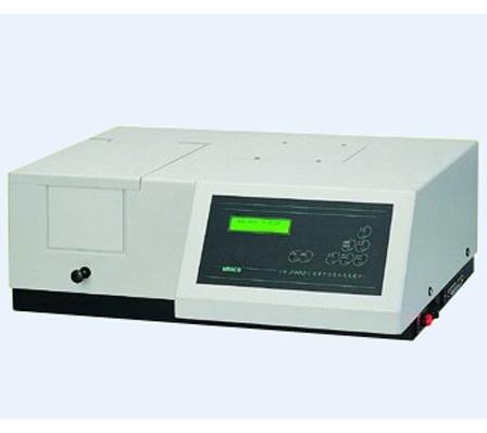 尤尼柯UV-2102C紫外可见分光光度计