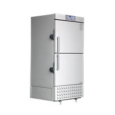 澳柯玛DW-40L525(立式)低温保存箱