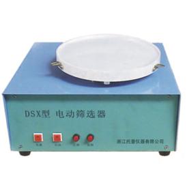 浙江托普DSX电动筛选器