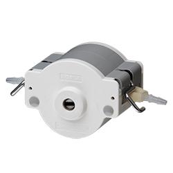 保定兰格DMD15-13-B灌装型低脉动泵头