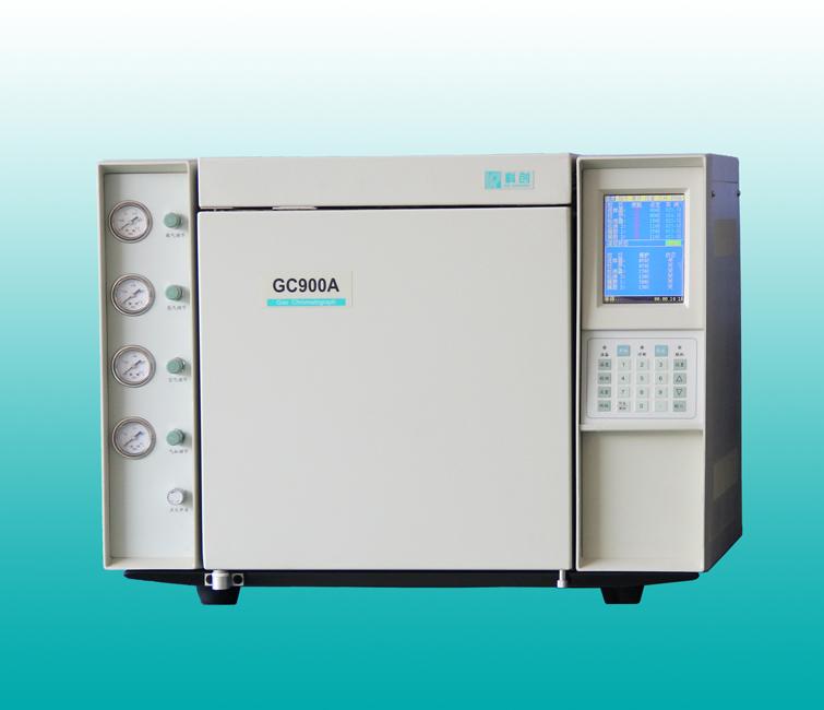 GC900A