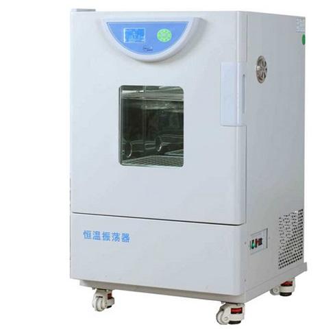 上海一恒HZQ-F160A恒温振荡器(单层)