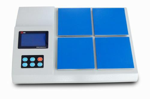 湖南赫西ES5000-4智能配平仪