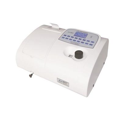 盛奥华6B-100型多参数水质测定仪