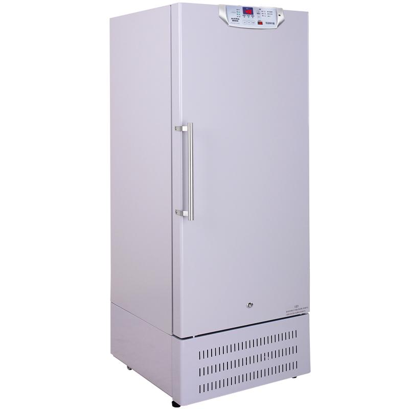 DW-40L206