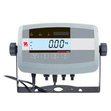 奥豪斯T51PZH电子台秤仪表