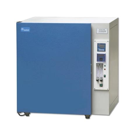 上海齐欣HH.CP-01W二氧化碳培养箱