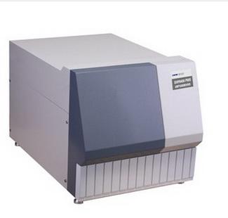上海恒平SHP8400PMS质谱分析仪