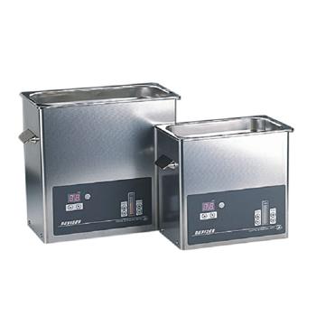 天津恒奥HU10260D超声波清洗器