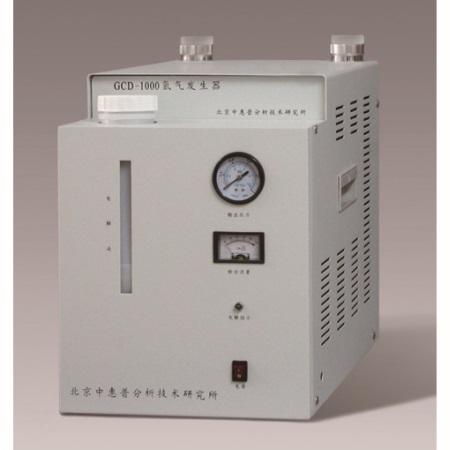 GCN-1000