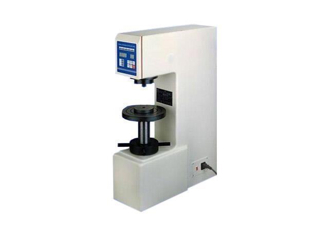 HBE-3000