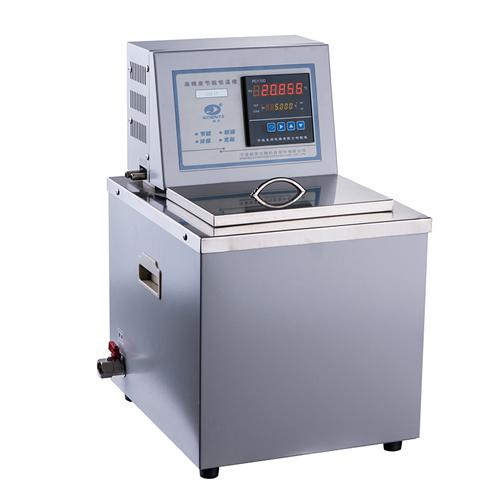 宁波新芝GH-30高精度恒温水(油)槽