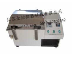 江苏金坛SHA-2制冷浴恒温振荡器