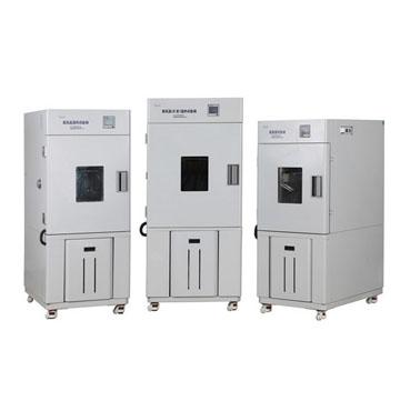 上海一恒BPHJ-500A高低温(交变)试验箱