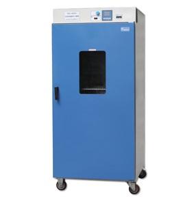 上海齐欣DGG-9420AD立式电热鼓风干燥箱