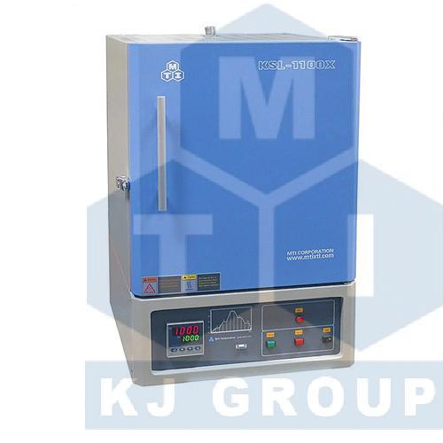 KSL-1100X-L