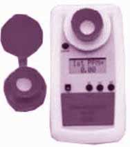 江苏金坛Z-500手掌式一氧化碳测定仪CO