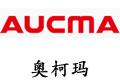 青岛澳柯玛超低温冷冻设备有限公司
