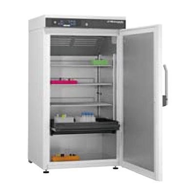 澳柯玛LABEX®-285实验室防爆冷藏箱