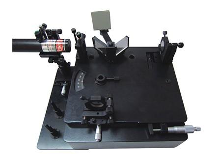 天津港东SGM-4精密激光干涉仪